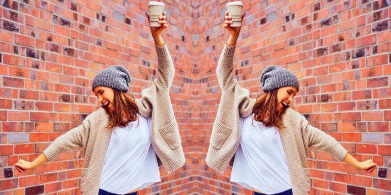 20 Best Caffeine-Free Starbucks Drinks