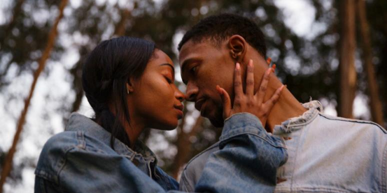 The Pros And Cons Of Falling In Love With Each Myers Briggs
