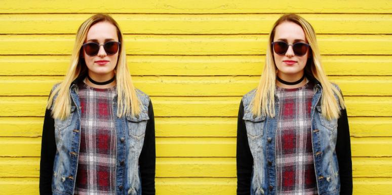 9 Simple Things You Should NEVER Lie To Anyone About (EVER)