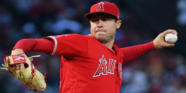 Who Is Eric Kay? New Details On Los Angeles Angels' Employee Accused Of Providing Drugs To Tyler Skaggs That Killed Him