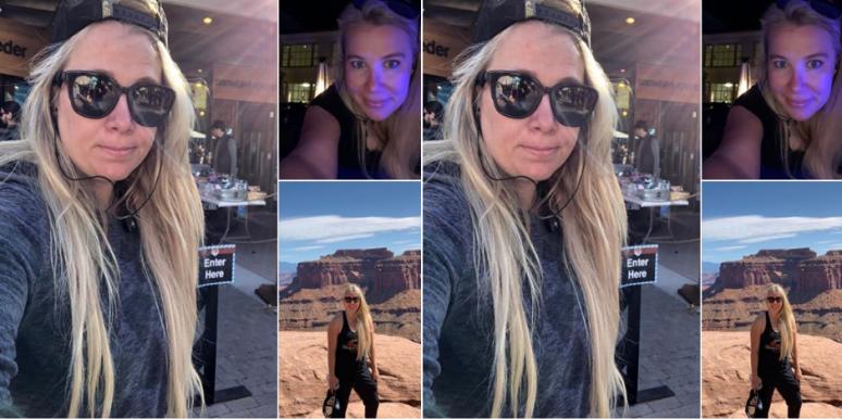 How Did Erin Valenti Die? New Details On Missing Utah Tech Entrepreneur Found Dead In Her Car
