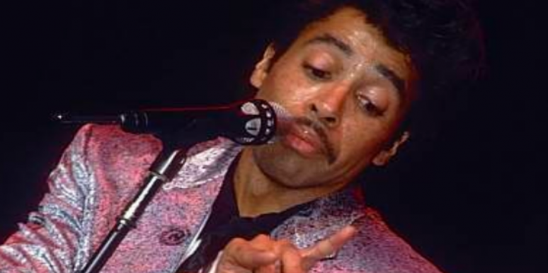 Who Is Morris Day? New Details On 'Purple Rain' Star's Claims Prince Had A 'God Complex'