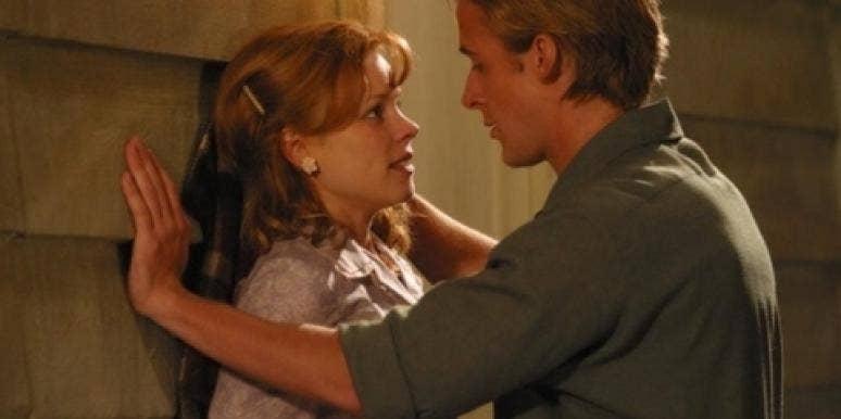 10 Lies Nicholas Sparks Told Us About Love