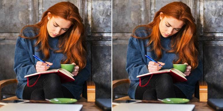 Best Notebooks
