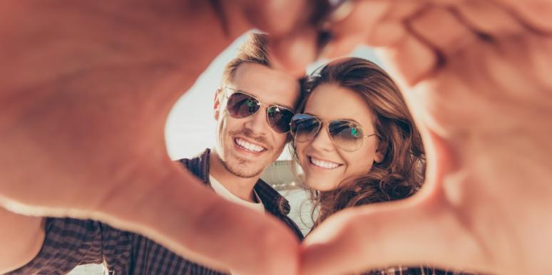 Marriage Advice For How To Be A Better Wife & Getting The Love You Want Through Nurturing