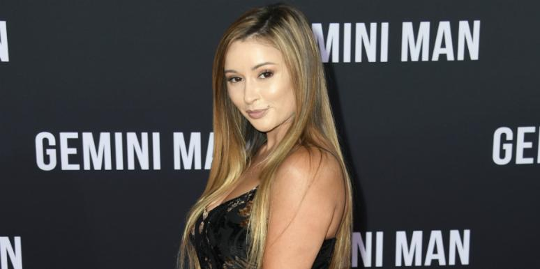 Who Is Nicole Olivera? New Details On Mystery Woman Spotted On Date With Diddy