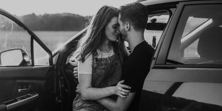 Dating en ocpd man