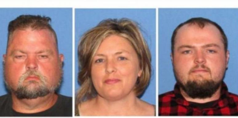 Who Murdered The Rhoden Family? Details Ohio Wagner Family Murdered 8 People Execution-Style Pike County