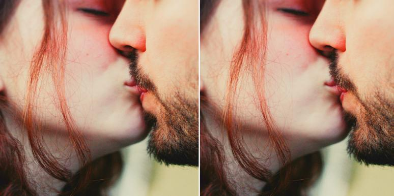 The Top Five Zodiac signs that make the sloppiest, worst lovers