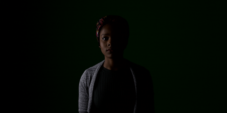 60 Percent Of Black Women Report Childhood Sexual Abuse By Black Men