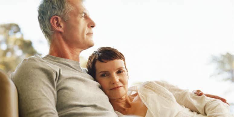 Site:yourtango.com dating over 50