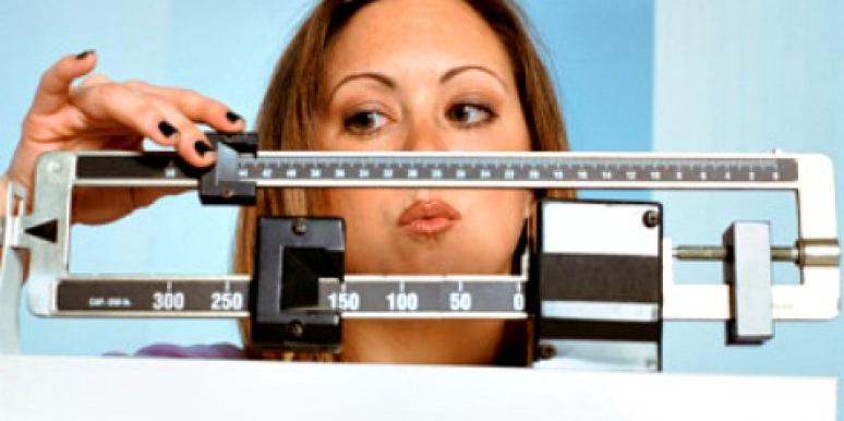 25 Tips To Lose Weight & Keep It Off [EXPERT]