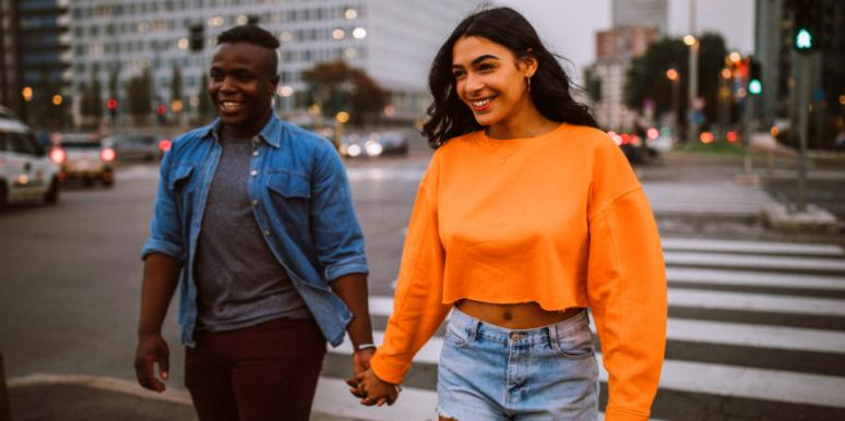 How the Jupiter Sextile Affects Our Relationships this Week