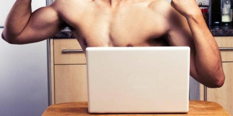 10 Simple Secrets For Online Dating Success
