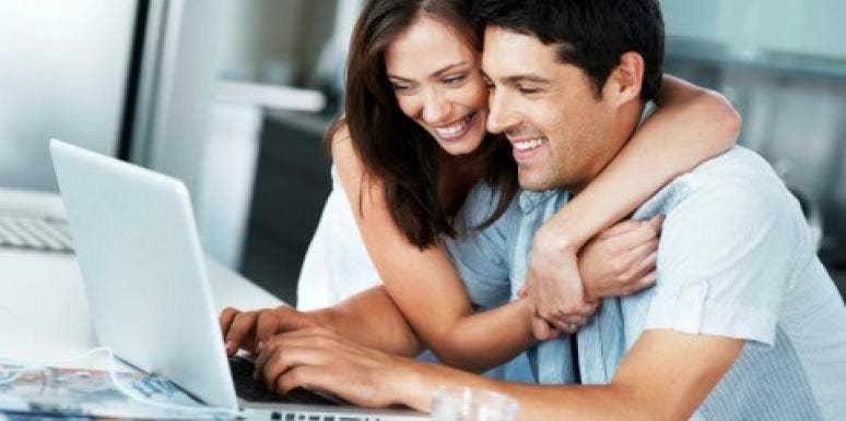 dating råd interracial