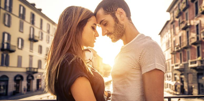 5 Myths About Polyamorous Relationships To Stop Believing