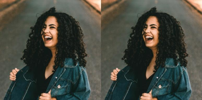 7 Vital Habits Of Optimistic People That Are Key To How To Be Happy