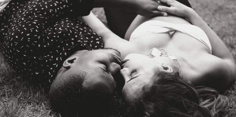 15 Hard Truths Only Interracial Couples Understand