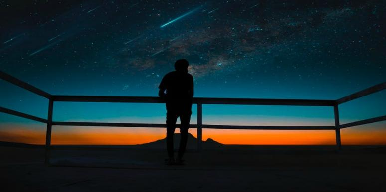 Details About When And How To See The Orionid Meteor Shower 2019