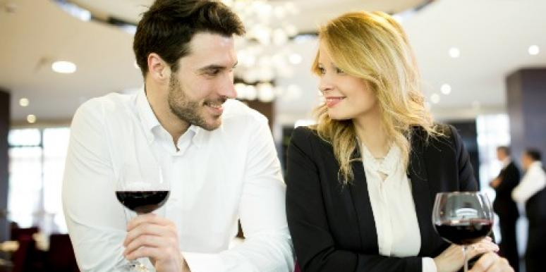 Being The Other Woman: How To Find A Married Man