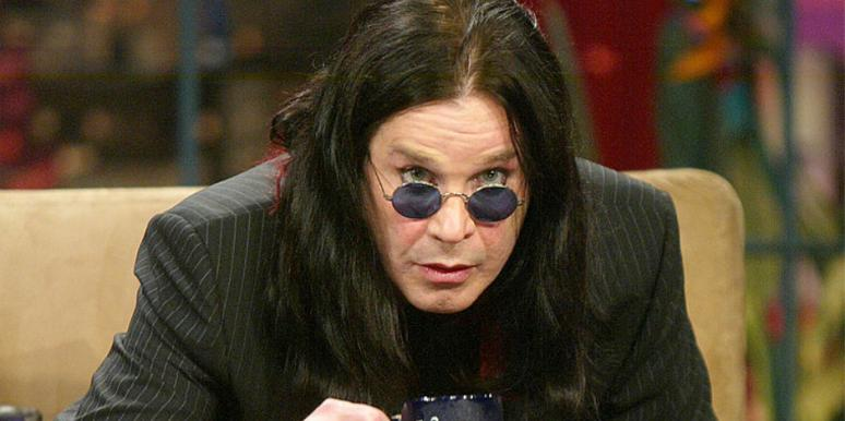 Who Is Ozzy Osbourne? Black Sabbath, Songs, Post Malone