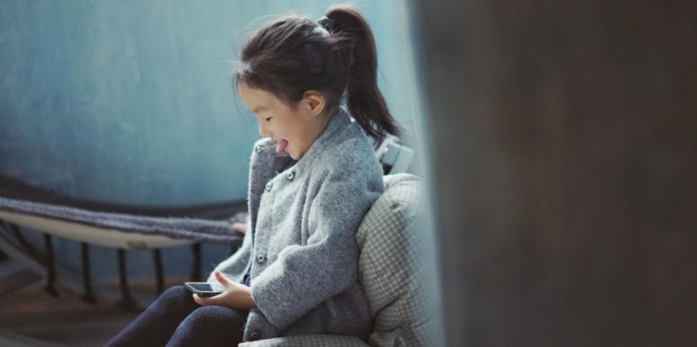 5 Apps For Kids Causing Trouble In Schools