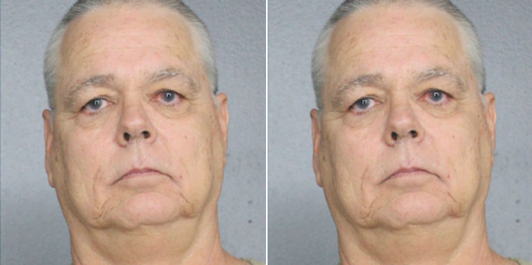 Who Is Scot Peterson? New Details On The Sheriff Deputy Charged With Felony For Not Intervening In Parkland High School Shooting