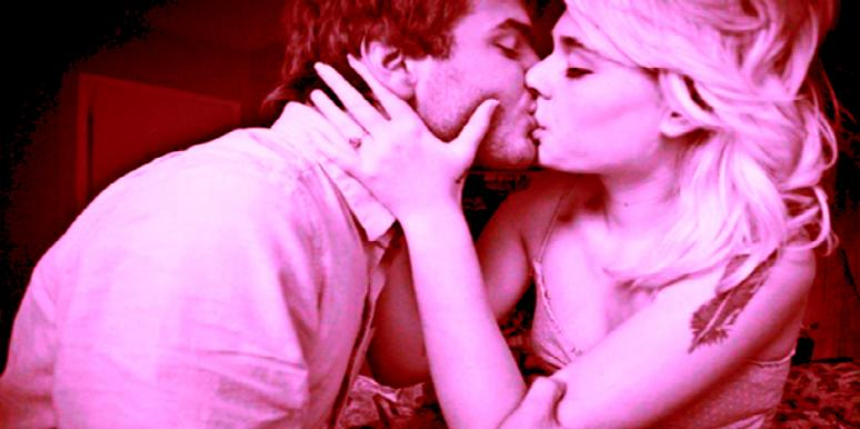 Our expert reveals the true signs of love.