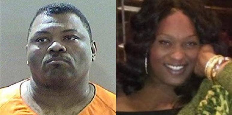 Who Is Kelly Stough? New Details Detroit Pastor Murder Transgender Woman