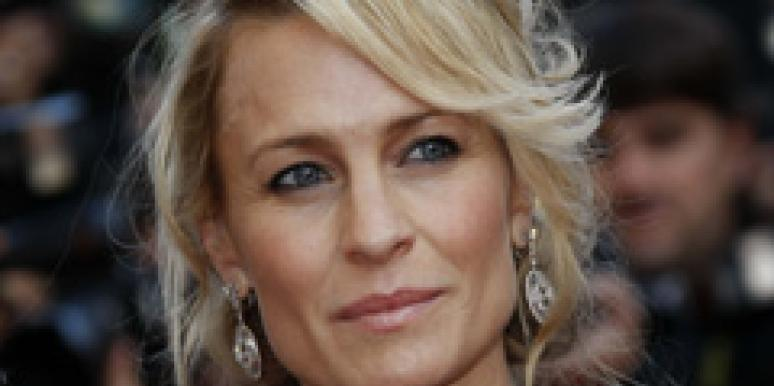 robin wright penn interview