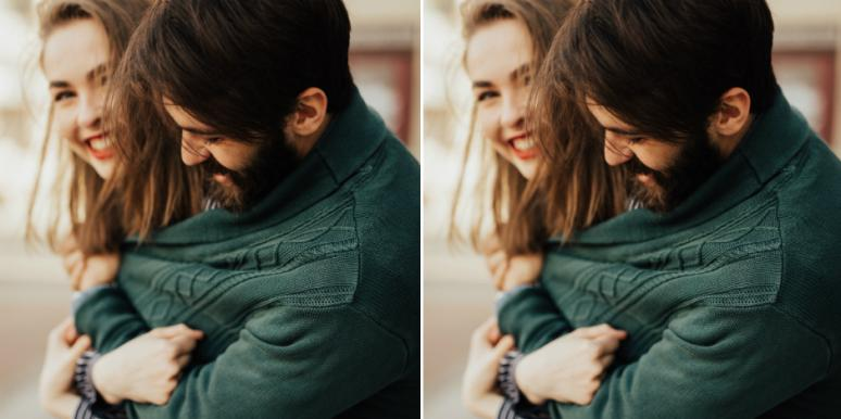 How Your Personality Predicts Your Love Life