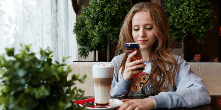 Pros And Cons Of Paying For Tinder And Bumble