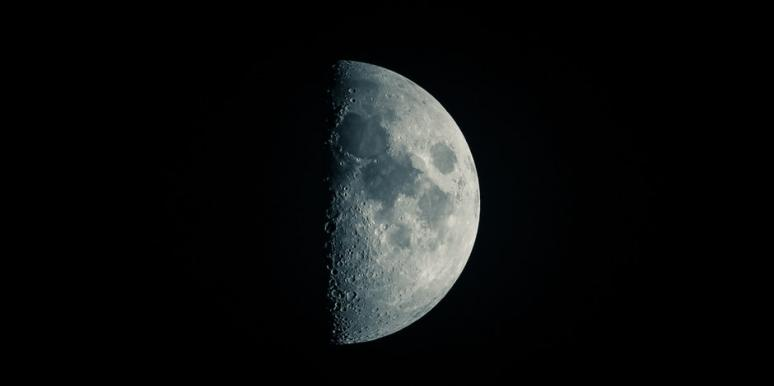 Black Moon Facts Astrological Event Zodiac Sign Lilith Moon