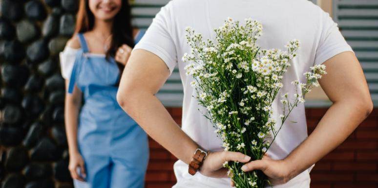 how to make your boyfriend appreciate you more