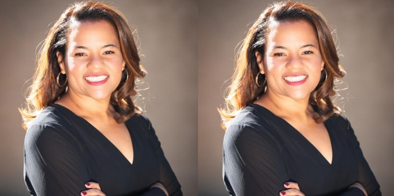 We Spoke To The Black Female CEO Who's Changing The Lives Of Low-Income Americans