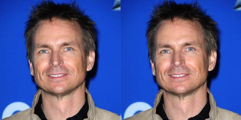 Who Is Phil Keoghan's Wife? Details On Louise Keoghan And Their Marriage