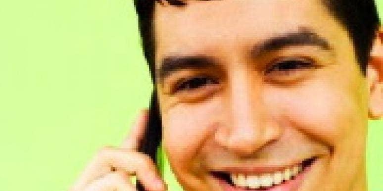 Intimate Phone Calls Intercepted