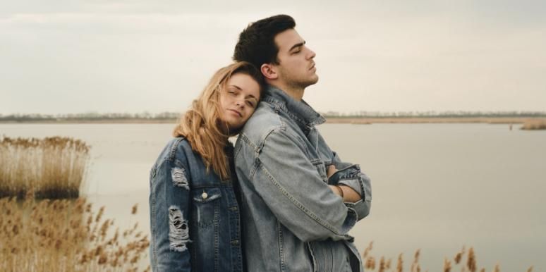 How To Fix A Relationship With Your New Boyfriend Or Girlfriend To Fall More Deeply In Love