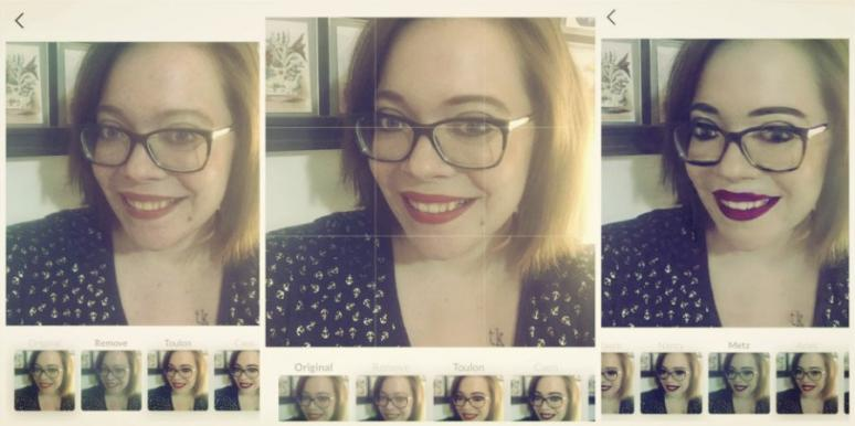 MakeApp Wants Men To Use Screenshots Of Women On Tinder To See What They Really Look Like