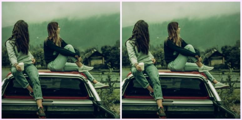 Signs Of A Toxic Friend And How To End The Friendship For Good