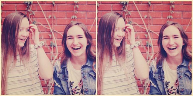 How To Be A Good Friend And How Friendship Can Lead To A Healthy Life