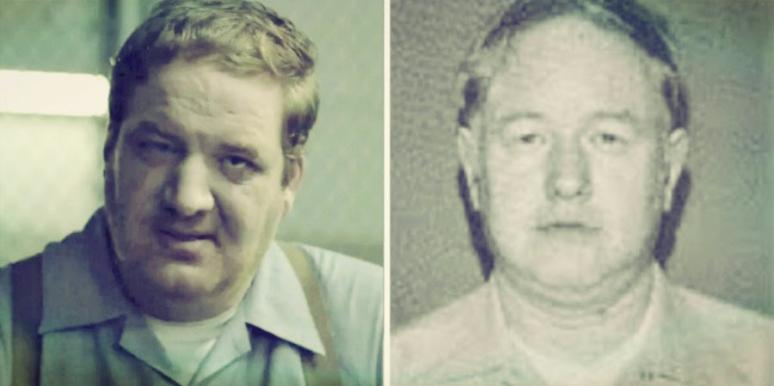 Who Is Jerry Brudos? 9 Facts About The Real Serial In Netlix Series Mindhunter