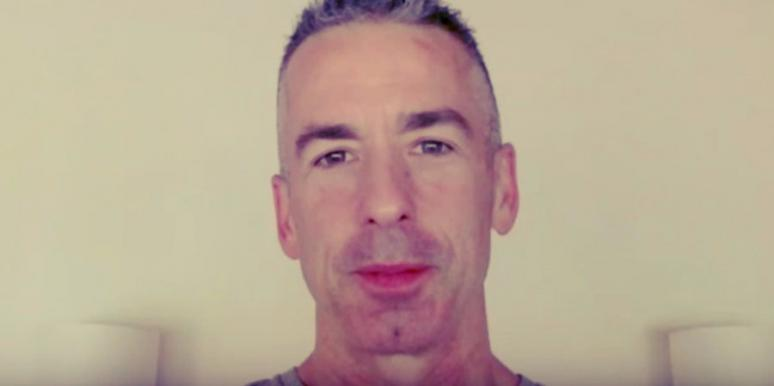Dan Savage's Thoughts About A World With No More Sexual Shame