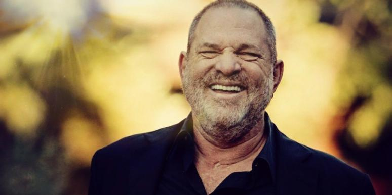 Harvey Weinstein Entering Rehab In Europe, But Does Sex Addiction Treatment Work?