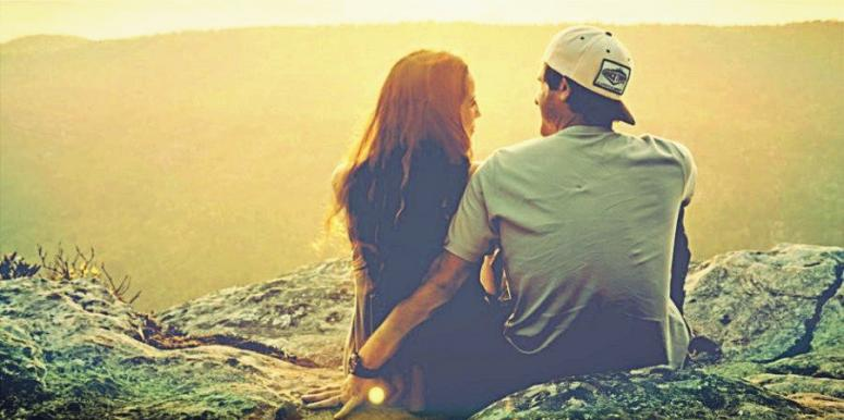 How To Find Your Soulmate By Falling In Love With Someone Who Has These Spiritual Personality Traits