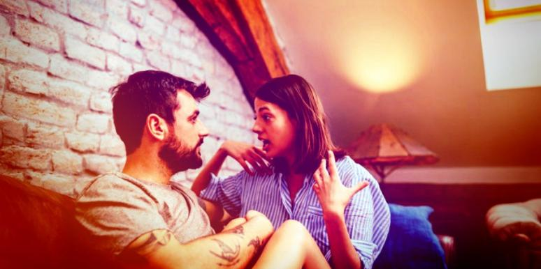 Effective Communication For Couples Who Want Healthy Relationships & Understanding