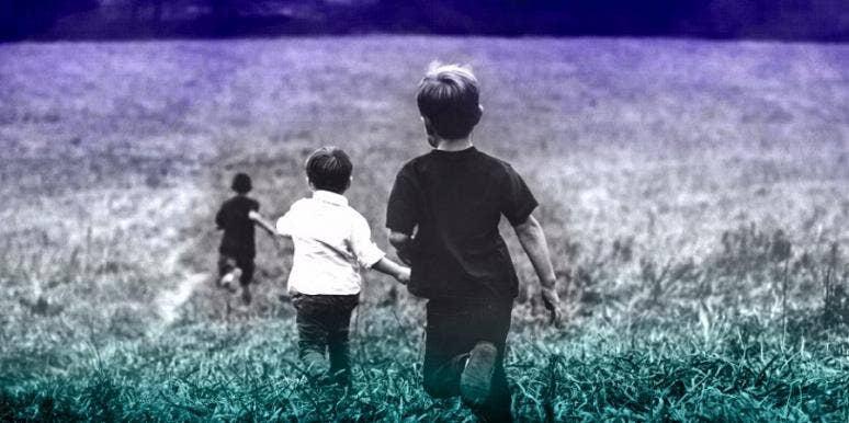 raising boys right rape culture