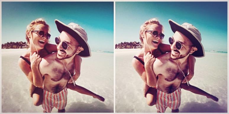 Relationship Advice For Couples Who Want To Travel Together And Have A Romantic Summer Vacation