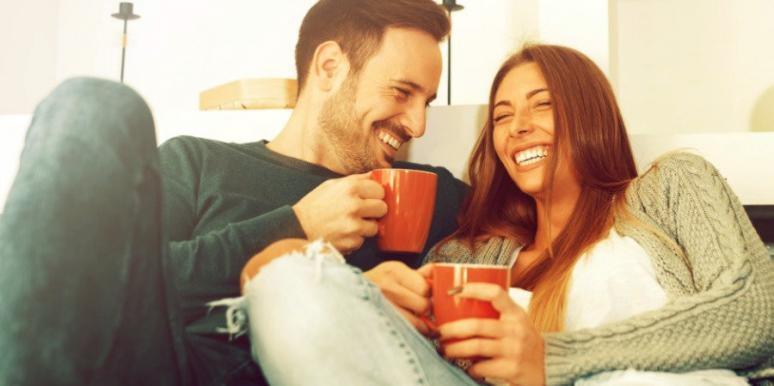 How To Use CBD Oil Benefits To Improve Communication Skills & Intimacy In Relationships & Marriage