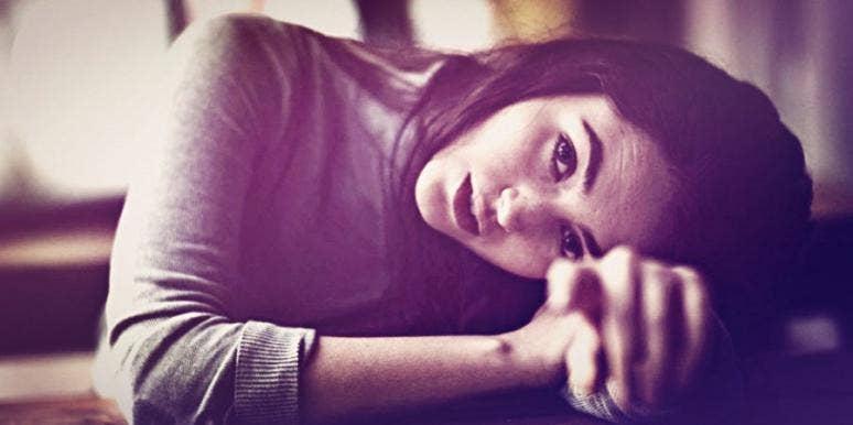 Self injury scars dating websites
